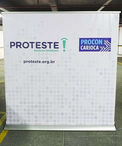 display roll up 200x200
