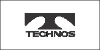 etna logos