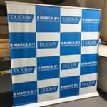 roll up 2x2 banner