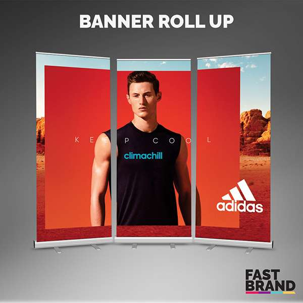 banner roll up backdrop