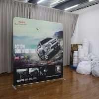 backdrop tecido 2x2m