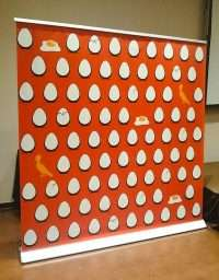 banner-roll-up-200x200_