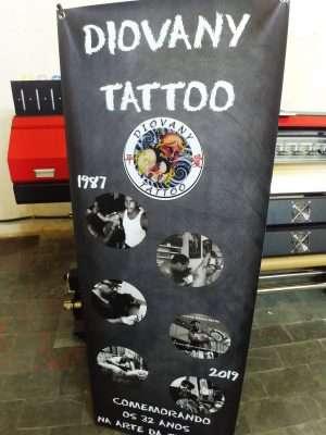 banner x promo